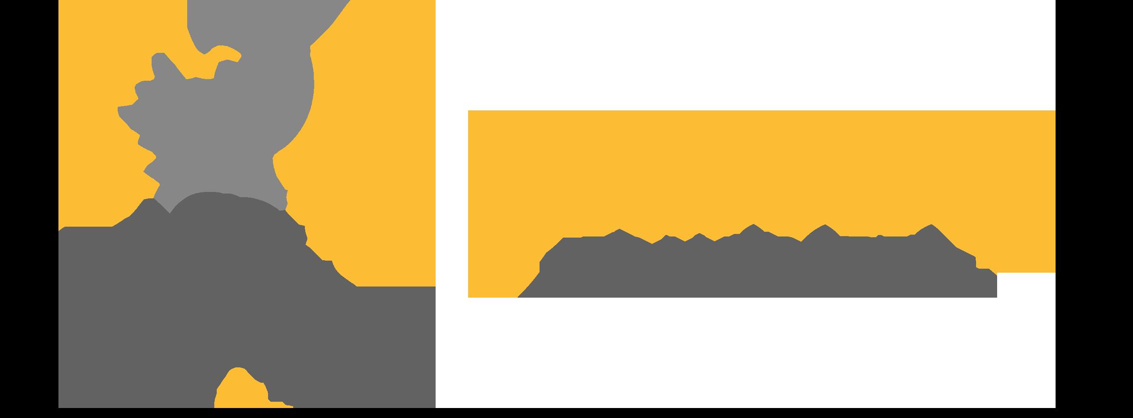 Griffins Transports